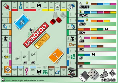 Free Online Instant Win Games - free monopoly board game online 171 the best 10 battleship games