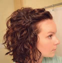 hairstyle in front in back for curly hair short cuts for curly hair the best short hairstyles for
