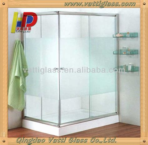 Sound Proof Glass Doors Soundproof Glass Interior Doors Glass Interior Pocket Door Interior Frosted Glass Bathroom Door