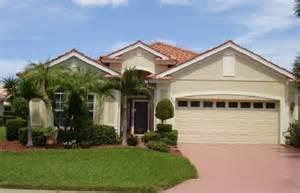 homes for in venice florida pelican pointe venice fl real estate market report 4th