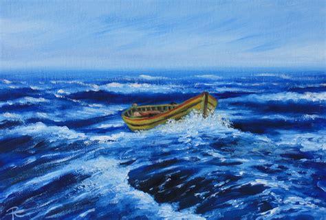 imagenes de barcos en tempestades espa 209 a a la deriva el blog de javier l 243 pez blog de ccoo
