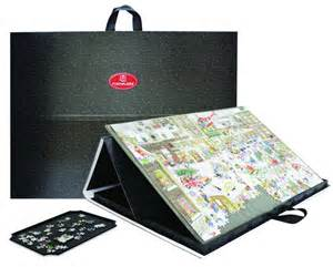 accessories jigsaw puzzles portapuzzle pro at the jigsaw