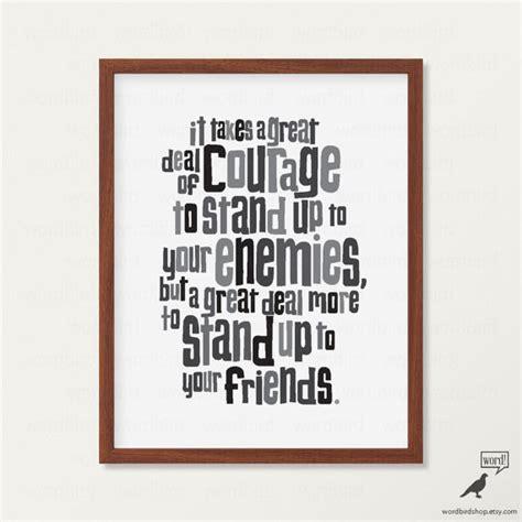 printable dumbledore quotes quotesgram printable dumbledore quotes quotesgram
