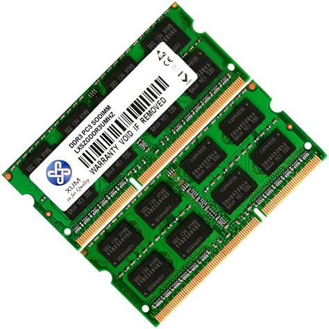 Memory Hp 16gb 16gb 2x8gb memory ram for hp special edition notebook wars 15 an001ni