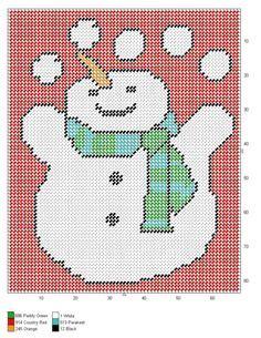 pattern juggler ab plastic canvas on pinterest 99 pins