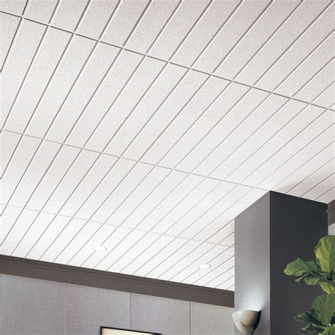 Commercial Ceiling Tiles by Mineral Fiber Ceilings Armstrong Ceiling Solutions Commercial