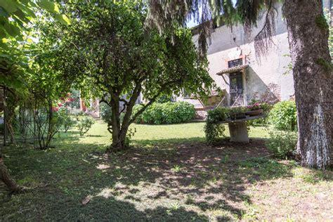 giardino a terrazze giardino e terrazza villa triulzo