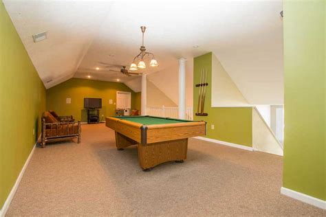 bloomington appartments bloomington apartments amenities