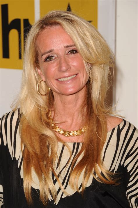 kim richards drugs 2015 12 craziest real housewives drug scandals of all time