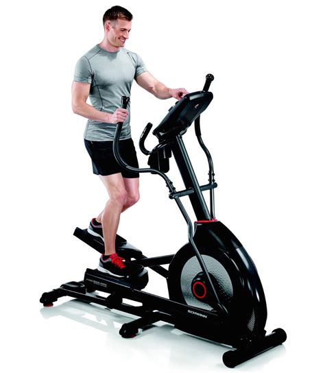 best home elliptical machine reviews and guide home rat