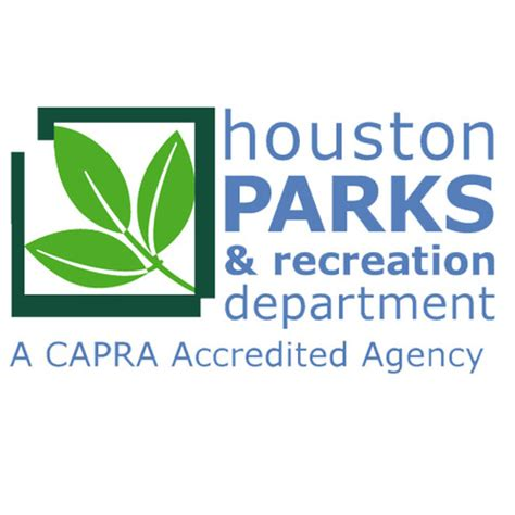 houston parks houston parks and recreation department receives co op grant to help children connect