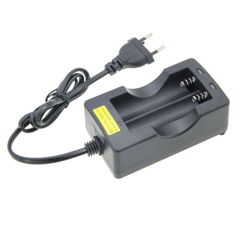 battery charger positive ultrafire dx 2 eu universal multifunction 18650