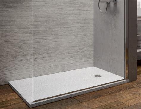misure piatto doccia rettangolare ideal standard piatto doccia ultra flat s rettangolare