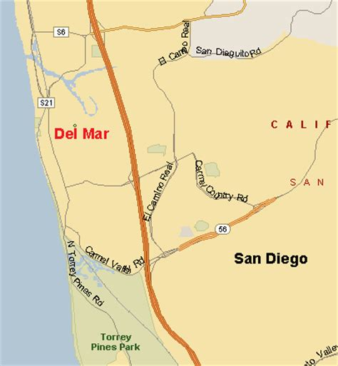 california map mar mar map mar california area map san diego asap