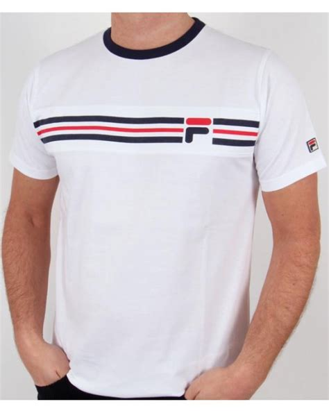 Tshirt Vintage All 88 vintage striped t shirts japanese