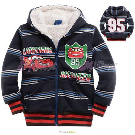 Jaket Anak Karakter jaket anak karakter 0856 4887 4442 toko baju anak
