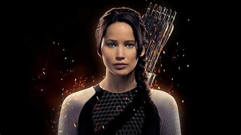 5 young entrepreneurs and katniss everdeen share the