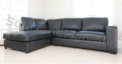 black leather corner sofas cheap leather corner sofas uk 2017 leather cheap corner