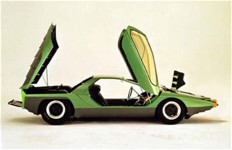 alfa romeo carabo for sale 1968 alfa romeo carabo type 33 classic automobiles