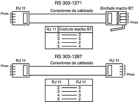 bt rj11 wiring diagram efcaviation
