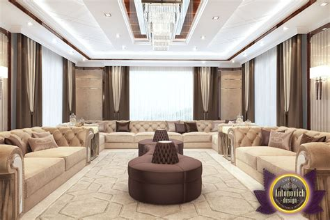 home decor ideas  luxury antonovich design  behance