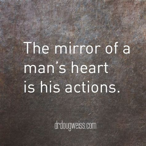 Mirrors Quot We Say Their Beautiful Before They Destroy Us by 17 Best Quotes On Quotes A
