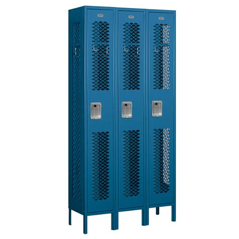 lockers are us for low cost lockers