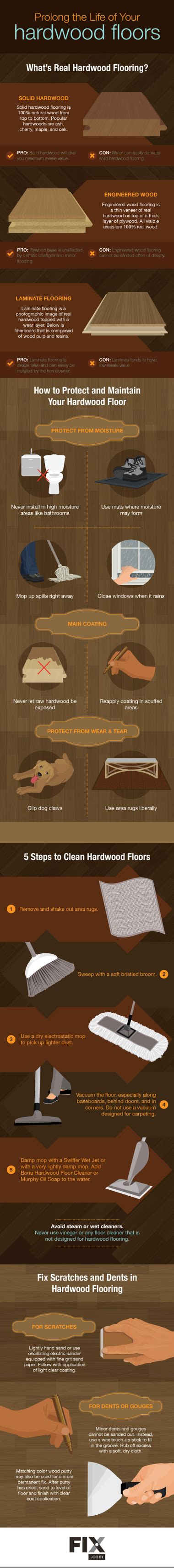 protecting hardwood floors how to protect your hardwood floors fix