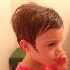 short bubble haircut pictures newhairstylesformen2014 com cute short haircut for girl health beauty pinterest
