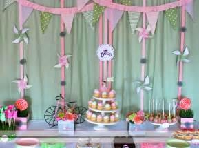 home birthday ideas 50 sweet ideas