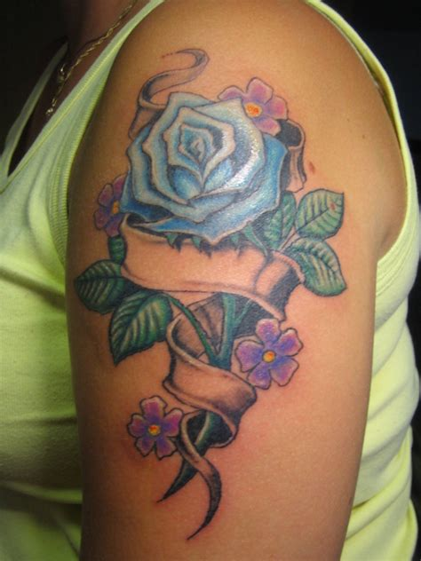 tattoo pictures of yellow roses yellow rose tattoo designs tattoo collection