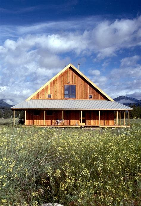 contemporary mountain cabin 30 best images about modern mountain house on pinterest