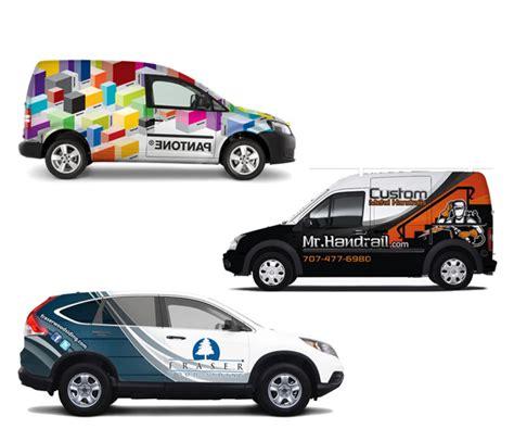 best car designs 22 best innovative car vehicle wrap design inspiration