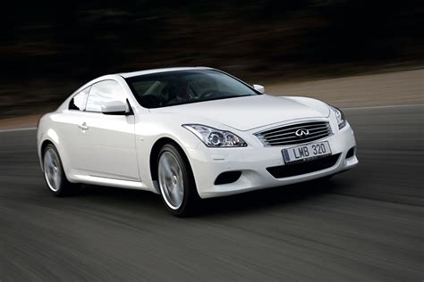 infiniti g37 for sale buy used cheap pre owned infiniti