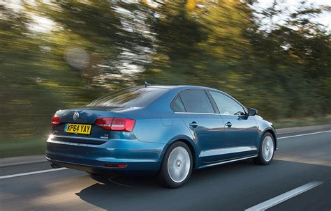 Volkswagen Jetta Golf by Vw Jetta By Car Magazine