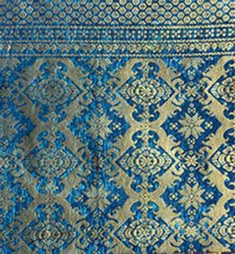 Kunthi Maxi 1 1000 images about batik songket on malaysia