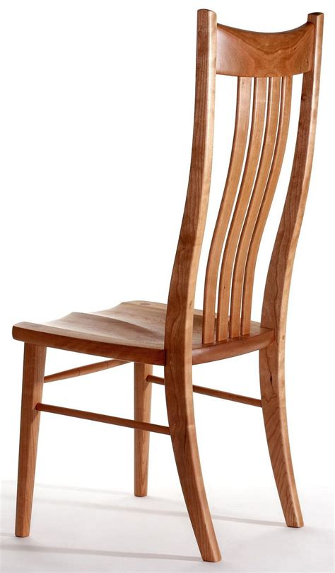 recliner wooden chair plushemisphere wooden chair furniture ideas