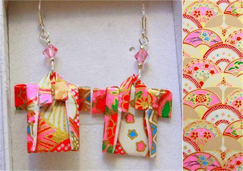Origami Kimono Folding - origami fold kimono origami 194 171 embroidery origami