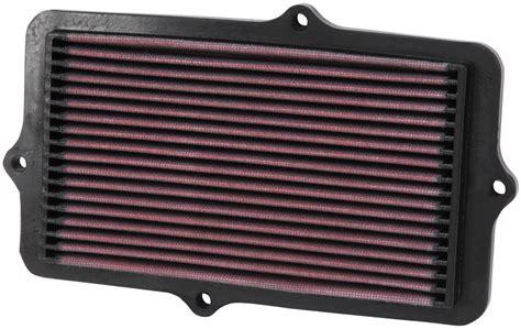 Filter Bensin Accord 82 85 k n 33 2613 replacement air filter replacement filters