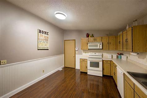 kitchen led lights ceiling flush mount led ceiling light sports low profile design