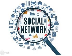 social networking templates social network prezi premium templates