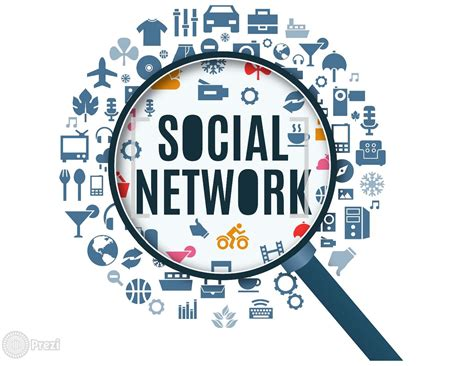Social Network Search Social Networking Images Free Driverlayer Search Engine