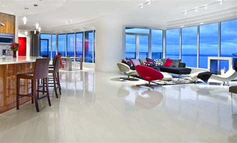 fifty shades of grey filming locations escala real 50 shades penthouses still on seattle market