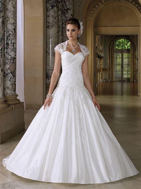 imagenes de vestidos de novia rancheros el vestido de novia perfecto para tu cuerpo the