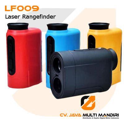 rangefinder digital digital laser rangefinder amtast lf009 digital meter