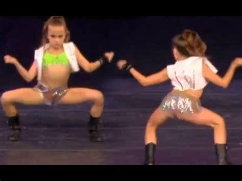 13 old girls twerking twerk 14 yo images usseek com