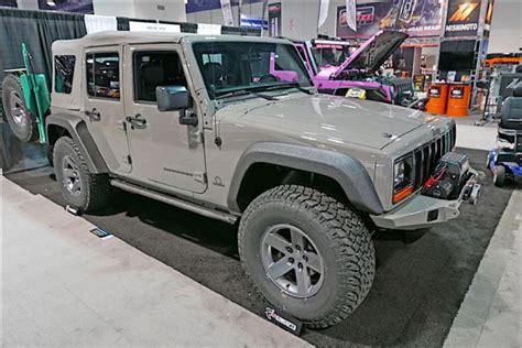 jeep pathkiller jeep jk xj pathkiller jp magazine favorite jeep