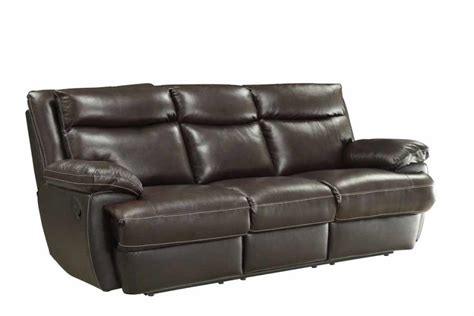coaster reclining sofa coaster macpherson reclining sofa dallas tx living room