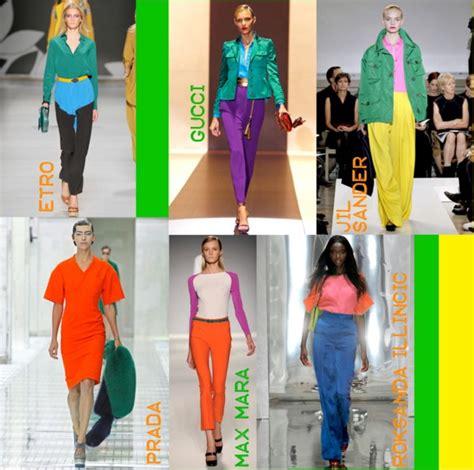 Heath Ss Dress 2 Color Combination bold colours sandra s closet