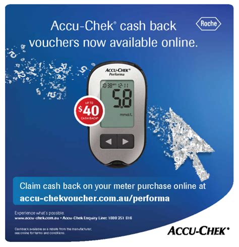 accu chek mobile solution accuchechek performa nano fastclix mobile free after